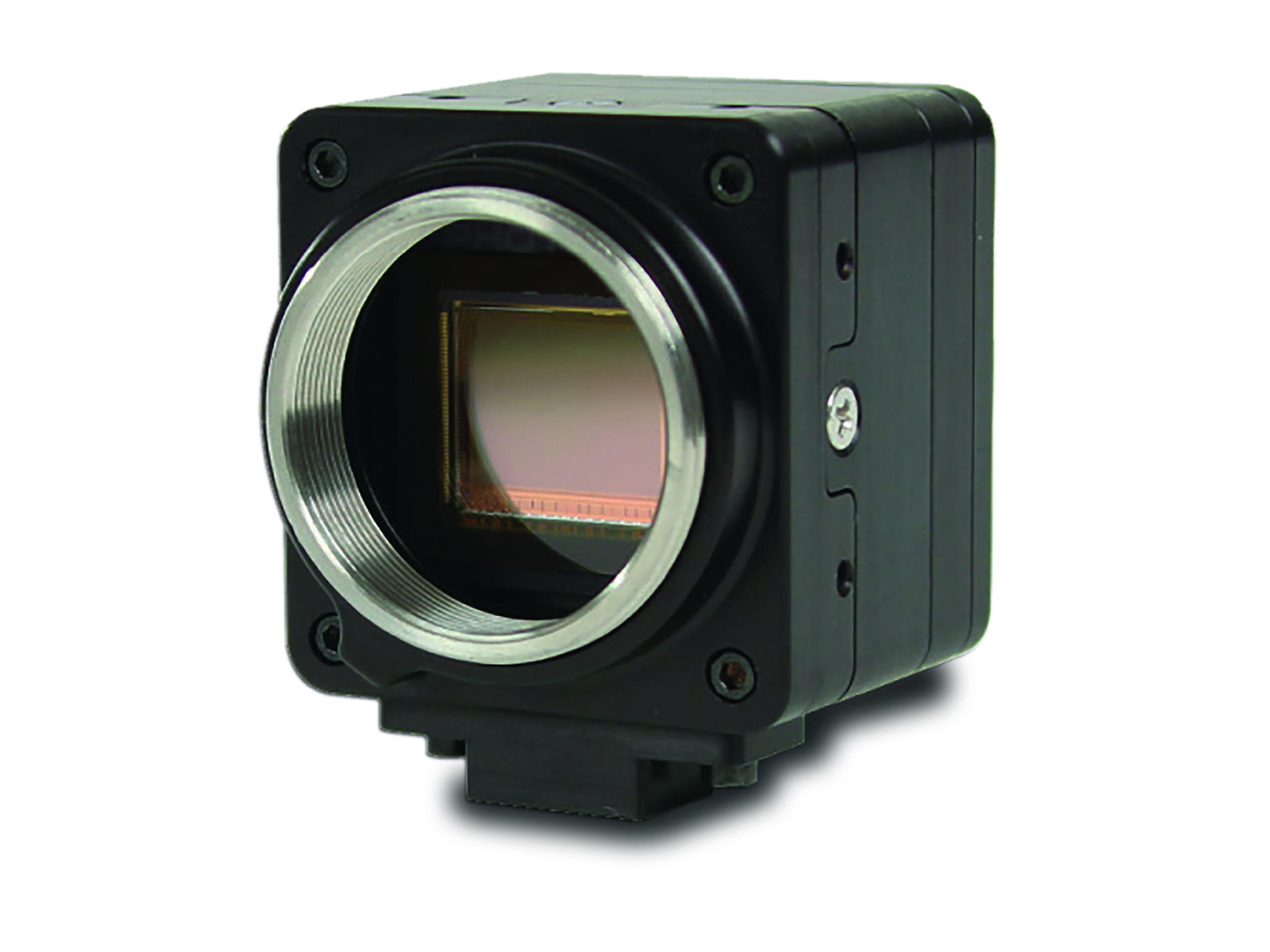 low light camera NOCTURN HD SDI