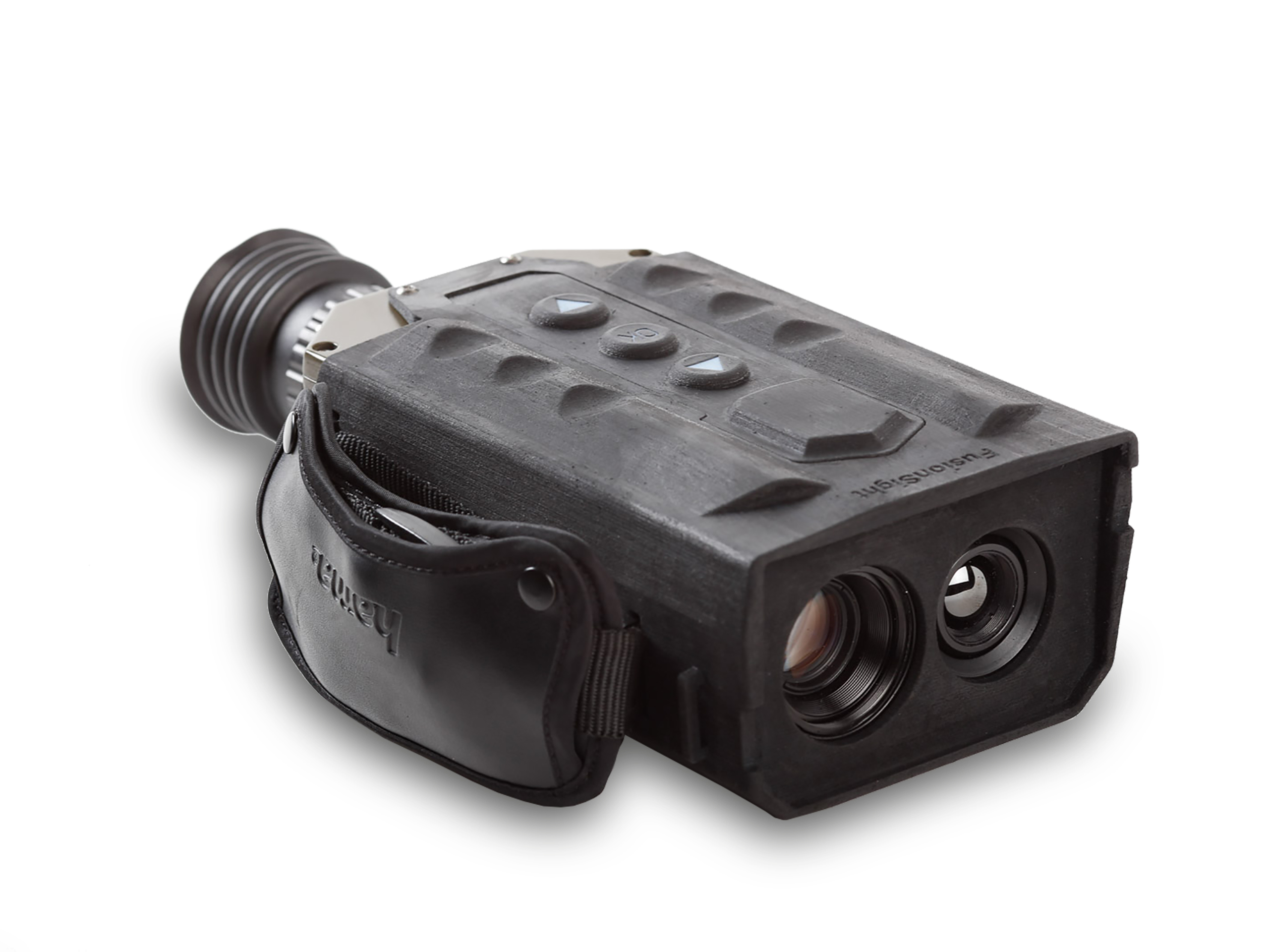 FusionSight observation device