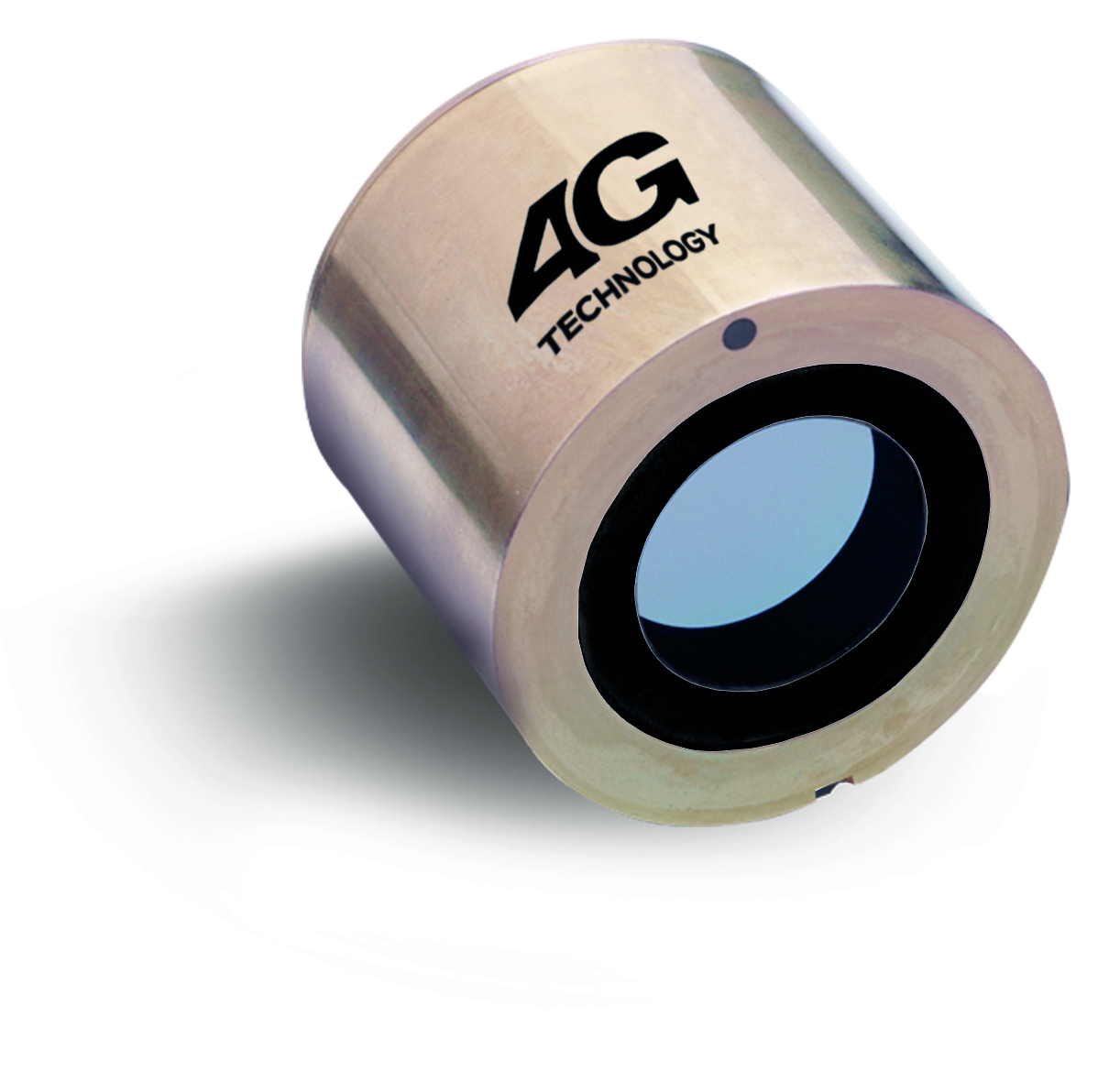 4G image intensifier Tube